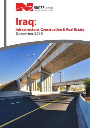 iraq-infrastructure-construction-and-real-estate-dec-2015-300x425