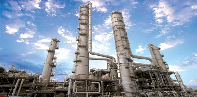 KNPC to sign contracts for Kuwait's Al-Zour refinery | Noozz