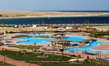 Gulf alliance allocates $500m to purchase Red Sea hotels: ETF official