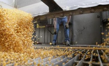 ADM to buy Moroccan corn mill to boost sweetener footprint