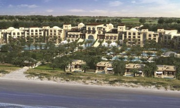 Rotana to open 18 hotels by 2017-end