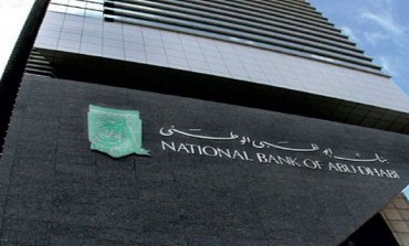 Abu Dhabi banks NBAD, FGB said to be in early merger talks