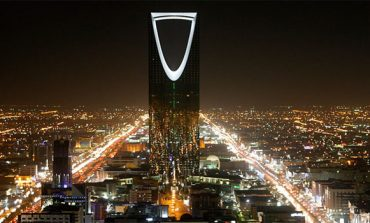 Summit to tackle obstacles to funding SMEs in Saudi Arabia