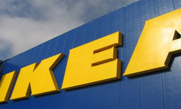 Ikea Saudi Arabia honoured at Cannes Lion International Festival