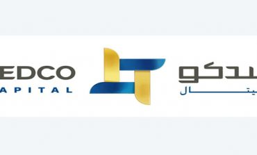 Sedco Capital acquires stake in top Korean firm