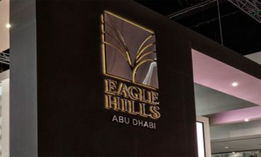 Eagle Hills to promote Bahrain project in Saudi Arabia