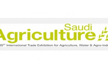 Saudi Agriculture Exhibition 2016 to showcase latest technologies aimed at sustainable food security