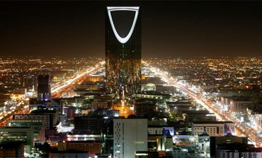 KSA might cancel projects worth $20bn