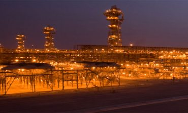Saudi open to price-hiking action at oil talks