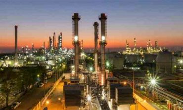 Petro Rabigh estimates cost of Rabigh II to reach SAR 34bn