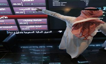 Saudi Arabia sees MSCI inclusion by end of 2018