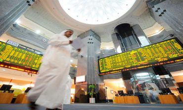 Investors likely to buy GCC stocks ahead of dividends