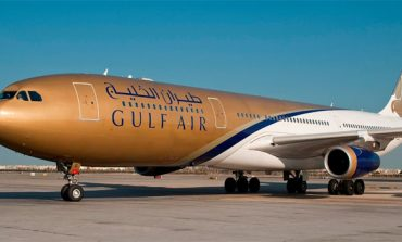 Gulf Air launches flight status facility on website