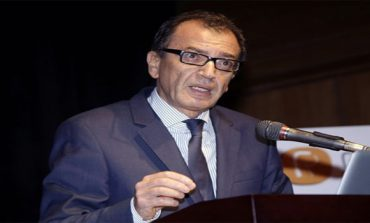 Morocco donates USD 1.5 million to protect cultural heritage