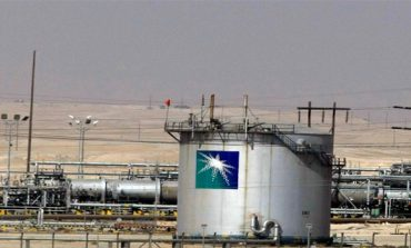 Saudi Aramco, GOIC cooperate to boost energy industry