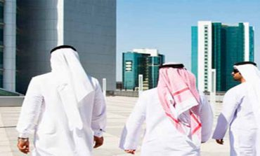 GCC on track for major economic recovery in 2017