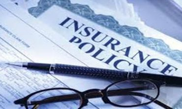 Kuwait insurance sector profits increase 0.11% in Q4
