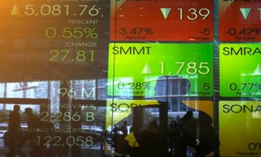 Foreign traders sell GCC stocks after oil decline – Analysts