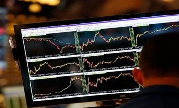 New liquidity necessary for GCC markets' recovery – Analysts
