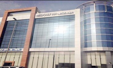 Medgulf proposes capital hike through rights issue