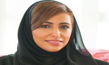 Euromoney to launch first Emirates Conference in Sharjah
