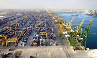 UAE ranks ninth in global list of total exports and re-exports of creative goods industries