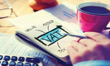 What are the key points of planned VAT in UAE?