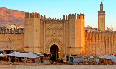 Morocco second most attractive investment destination in Africa: Report