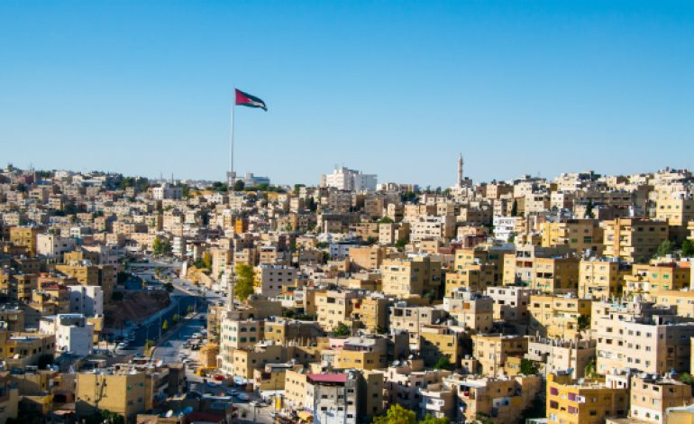 UAE company mulls agricultural investments in Jordan
