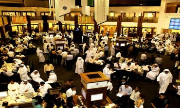 What comes next in UAE markets will be telling