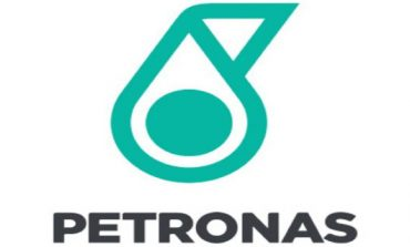Petronas in deals to boost cooperation with Kingdom
