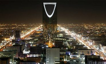Global banks tend to expand in KSA – Analysis