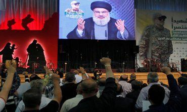 Are Hezbollah, Israel heading for a third war?