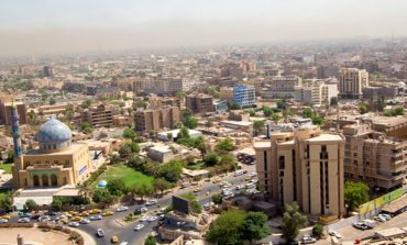 Can US-Sunni alliance lure Baghdad away from Tehran?