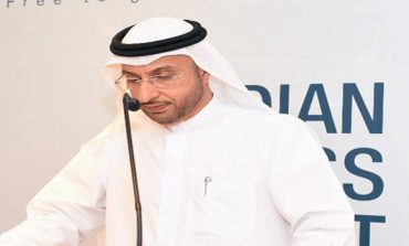 Dafza holds India forum; eyes investments