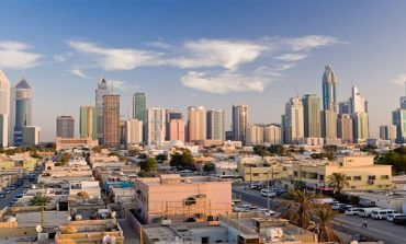 Is the GCC heading for another recession?