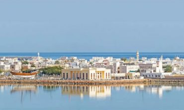 Expats in Oman to buy houses outside ITCs?