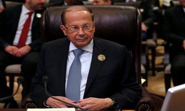 Will Lebanon finally pass a budget after more than a decade?