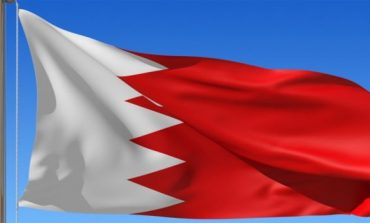 NBK: Non-oil sector continues to showcase resilience in Bahrain