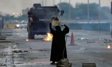 Bahrain's ongoing political crisis threatens stability