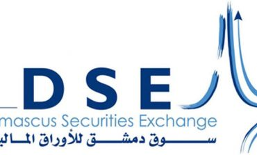 DSE Monday session closes at 3057.19 points