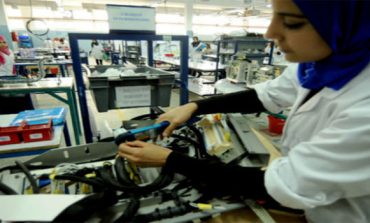 Morocco 2nd most attractive African country for investment