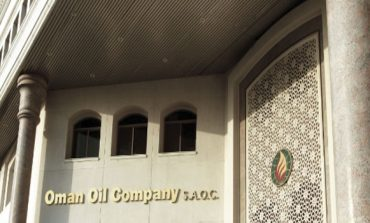 Oman Oil Company signs agreement with Eni of Italy