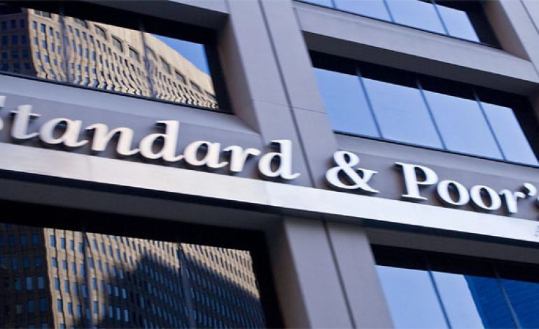 S&P affirms Oman United Insurance ratings
