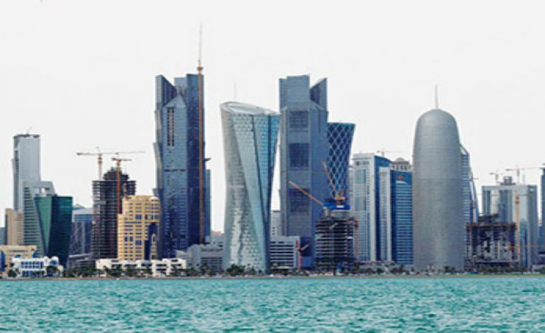 Manateq to offer investment opportunities for private firms