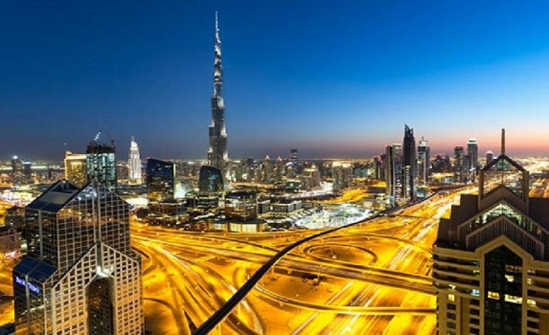 Tiger to launch monthly-real estate projects in Dubai