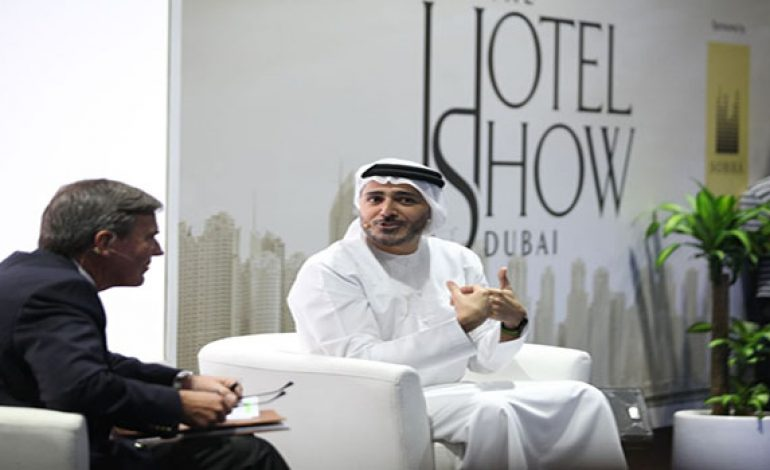 UAE set to open 83 new hotels in 2018