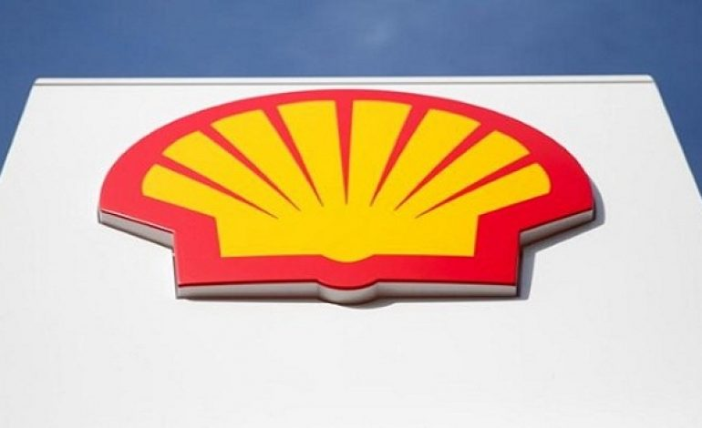 Talks continuing with Shell about Iraq's Majnoon oil field: oil minister
