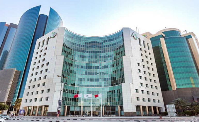 ABC Bahrain generates over 1 million business referrals in 2017