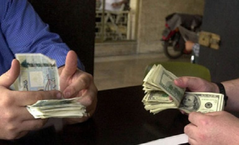 Govt. inclined to suspend new wage scale until budget approved
